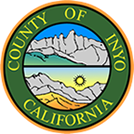 Inyo County Water Department